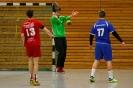 B-Jugend TuS Schutterwald - TuS Helmlingen_5